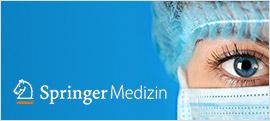 +++ Springer Medizin: Neues Stellenportal ist live +++