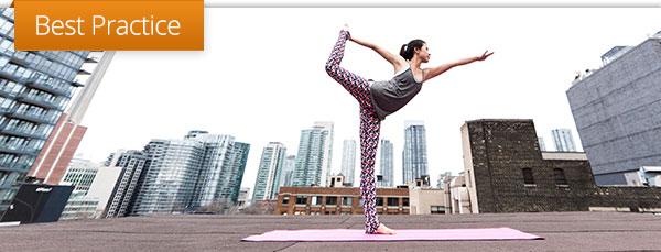+++ Springer Medizin lobt Flexibilität von evolverJOBS +++