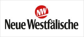 +++ Mehrwert für Redakteure und Leser der Newsportale von OWL Digital +++