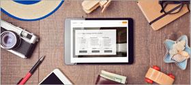 +++ Online-Portal für den Kleinanzeigenmarkt evolverMARKET +++