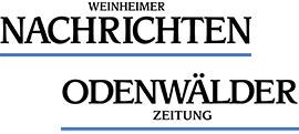 + + + evolverGEDENK für DiesbachMedien GmbH + + +