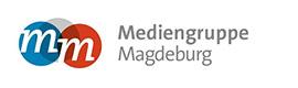 + + + Mediengruppe Magdeburg entscheidet sich für evolverGEDENK + + +
