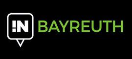 + + + Neues Stadtportal für Bayreuth + + +